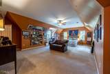 5555 Cave Spring Rd - Photo 49