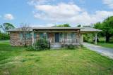 131 Parkway Dr - Photo 1