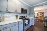 131 Parkway Dr - Photo 10
