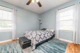 131 Parkway Dr - Photo 11