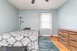 131 Parkway Dr - Photo 12