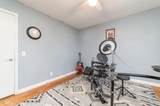 131 Parkway Dr - Photo 16