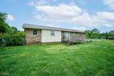 131 Parkway Dr - Photo 20