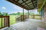 131 Parkway Dr - Photo 3