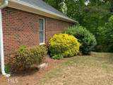 3692 Maple Forge Ln - Photo 5