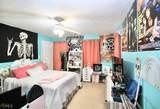 325 Pleasant Grove Cir - Photo 22