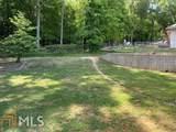 519 Woodland Rd - Photo 7