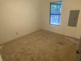 183 Midway - Photo 10