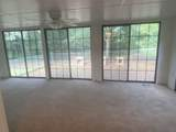 183 Midway - Photo 15