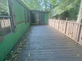 183 Midway - Photo 8