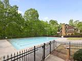 15 Chestatee Square Ln - Photo 40
