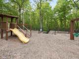 15 Chestatee Square Ln - Photo 41