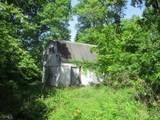 3333 Pulliam Mill Rd - Photo 3