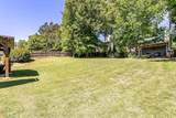 34 Lake Forest Dr - Photo 23