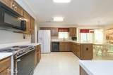 3861 Windhurst Dr - Photo 17