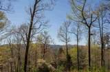 759 Mountain Tops Cir - Photo 11