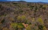 759 Mountain Tops Cir - Photo 54