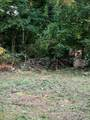 246 Hasslers Mill Rd - Photo 15