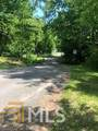 246 Hasslers Mill Rd - Photo 2