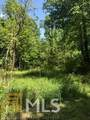 246 Hasslers Mill Rd - Photo 9