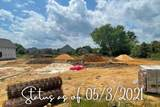 117 Flat Rock Ln - Photo 2