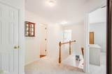 9645 Knollcrest Blvd - Photo 17