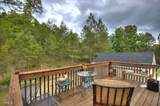16 Hickory Mountain Dr - Photo 42