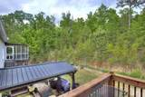 16 Hickory Mountain Dr - Photo 43