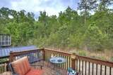 16 Hickory Mountain Dr - Photo 44