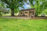 706 Cassville Rd - Photo 21