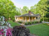 2084 Parks Mill Rd - Photo 1