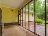 2084 Parks Mill Rd - Photo 18