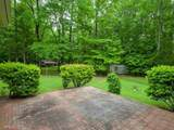 2084 Parks Mill Rd - Photo 20