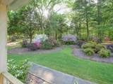 2084 Parks Mill Rd - Photo 21