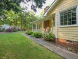 2084 Parks Mill Rd - Photo 22
