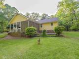 2084 Parks Mill Rd - Photo 23