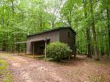 2084 Parks Mill Rd - Photo 24