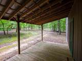 2084 Parks Mill Rd - Photo 25