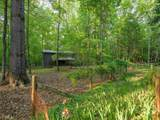2084 Parks Mill Rd - Photo 26