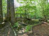 2084 Parks Mill Rd - Photo 27
