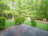 2084 Parks Mill Rd - Photo 29