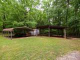 2084 Parks Mill Rd - Photo 31