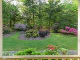 2084 Parks Mill Rd - Photo 4