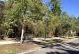 0 Charleston Way - Photo 1