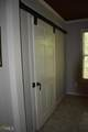 1005 Grimm Ave - Photo 19