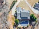 274 Fannin Ln - Photo 4