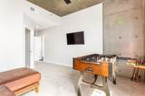 855 Peachtree St - Photo 34