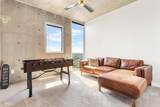 855 Peachtree St - Photo 35