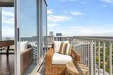 855 Peachtree St - Photo 38