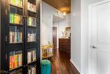 855 Peachtree St - Photo 4